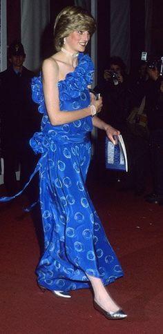 theprincessdianafan2's blog - Page 576 - Blog sur Princess Diana , William & Catherine et Harry - Skyrock.com