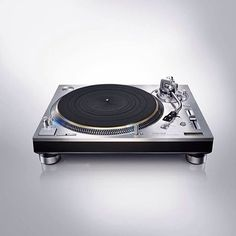 New Technics rolling out this year 2016? #CES #Technics #SL1200 #SL1200GAE #Panasonic #Turntables #Turntablism #BringVinylBack #DJ #DJLife #ScratchLife #Seoul #Hongdae #Itaewon #Korea #테크닉스 #턴테이블 #디제이 #디제이라이프 #스크래치 #스크래치라이프 #파나소닉 #일본 #서울 #힙합 #턴테이블리즘