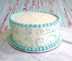 magnolia bakery    Happy Birthday Sue