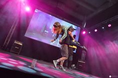 Cosplay Contest auf der AniNite 2018 People, Cosplay, Concert, Photography, Life, Fotografie, Recital, Photography Business, Awesome Cosplay