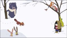 /Kimi ni Todoke/#155684 - Zerochan | Production I.G. | Shiina Karuho