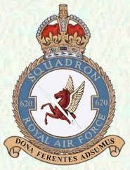 Military Cap, Military Insignia, In Medias Res, Air Force Aircraft, Royal Air Force, Coast Guard, Coat Of Arms, Armed Forces, British Royals