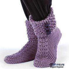 Delicadezas en crochet Gabriela: Chal punto abanico