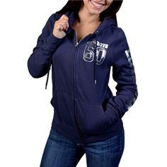 a4e9fa65 Dallas Cowboys PINK ♥ Dallas Cowboys Outfits, Dallas Cowboys Pro Shop, Dallas  Cowboys Women