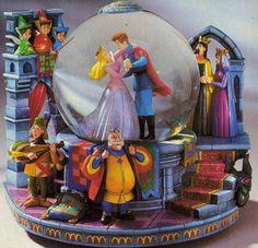 "Ahem?! Where is mine??! Sleeping Beauty was my ""chocolate"" of Disney movies!!"