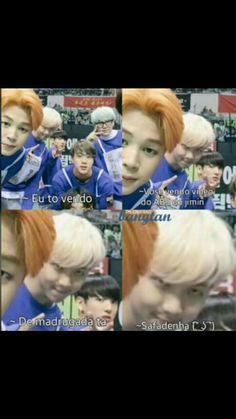tu n tem moral p falar izu K? Bts Memes, K Meme, Bts Meme Faces, Memes Br, Namjoon, Seokjin, Taehyung, Jimin, Bts Bangtan Boy
