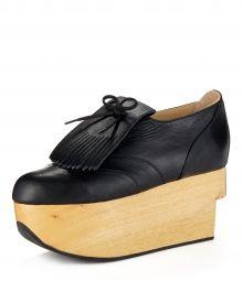Mens Designer Shoes | Brogues & Oxford | Vivienne Westwood