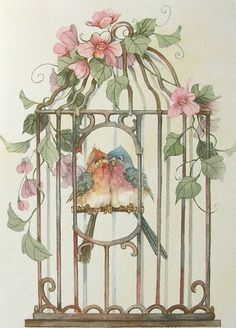 trifles minnie wright a bird in Trifles symbol 1  it also has a nice chirping sound and if we try to compare the canary with mrs wright (minnie  when the bird died, mrs wright's freedom.