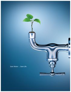 3 trucos para ahorrar agua en tu restaurante. El #agua es un bien preciado y escaso. El ahorro de agua empieza en nuestros hogares y negocios. Por eso, es necesario tomar una serie de costumbres respetuosas y eficientes en nuestro uso cotidiano. En este artículo queremos darte 3 trucos para #ahorrar agua en tu restaurante y así administrar y racionalizar... http://www.hostelarium.es/3-trucos-para-ahorrar-agua-en-tu-restaurante