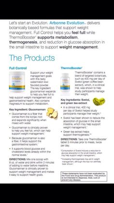 Arbonne Essentials health matters weight management and weight loss. Like my Facebook pg Carrie Arbonne Independent Consultant carriedavisvalleyview.arbonne.com