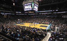 Charlotte Hornets v Washington Wizards – #NBA    #Betting preview : http://www.betting-previews.com/charlotte-hornets-v-washington-wizards-nba/    #sportbetting #bettingtips #gambling #nbabetting