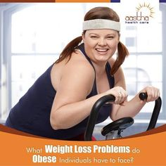 Obese individuals have trouble figuring out where to start with their weight loss. These 6 bodyweight exercises for obese individuals is the perfect place! http://shahtraining.com/6-bodyweight-exercises-for-obese-p…/.. Courtesy: Shahtraining  Visit us: www.aasthahealthcare.com  #Obese #individuals #Bodyweight #Exercises #Weightloss #Weightlosstips #Obesity