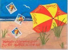 2002 Graceful Envelope Winner Mustacich