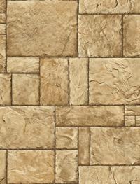 Castlestone Wallpaper