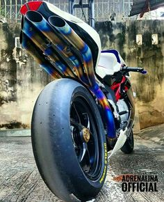 ⚠⚠⚠⚠ THIS PAGE IS CLOSE⚠⚠⚠ PASS TO Moto Adrenalina Official https://www.facebook.com/Moto-Adrenalina-Official-108973452895571/