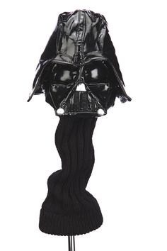 Star Wars Headcovers - Hornung's Golf Products, Inc.