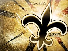 New Orleans Saints Mac Backgrounds is the best high-resolution NFL wallpaper in You can make this wallpaper for your Mac or Windows Desktop Background, iPhone, Android or Tablet and another Smartphone device Saints Game, Nfl Saints, New Orleans Saints Football, Mac Backgrounds, Nfc South, Game Themes, Who Dat, Football Wallpaper, New Orleans Saints