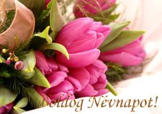 Flowers and Petals offer the most competent flower delivery services in Australia. We are an ultimate destination where you can order flowers online in Sydney. Now send flowers to your loved ones, family and relatives in australia with Flowers and Petals. Flower Images Free, Beautiful Flowers Images, Beautiful Bouquet Of Flowers, Beautiful Flowers Wallpapers, Pretty Flowers, Bouquet Flowers, Unique Flowers, Flowers Dp, Flowers For You