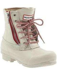 280ed527f8 #Corwin boot by Hunter Orthopedic Sandals, Kids Wardrobe, Cute Boots, Comfy  Shoes