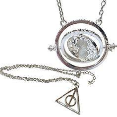 Wizardy Bijoux Double Pack Silver Hourglass Et Collier Trinagle Avec Spinning Centre Symbole Vision Creations http://www.amazon.fr/dp/B00T6APJQA/ref=cm_sw_r_pi_dp_egg7vb06DR0K1