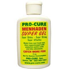 Flavor pro cure super gel fish attractant dick s sporting goods
