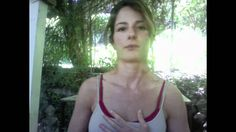 Serenity Breathing Exercise
