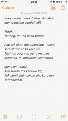 Quotes Rindu, Story Quotes, Tumblr Quotes, Text Quotes, People Quotes, Mood Quotes, Daily Quotes, Life Quotes, Cinta Quotes