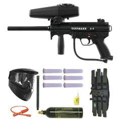 Paintball Guns, Airsoft Guns, Golf Tiger Woods, Frat Coolers, Air Rifle, Golf Humor, Discount Curtains, Disc Golf, Golf Fashion
