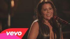 """Music video by Alejandra Guzmán performing Yo Te Esperaba. (C) 2013 Sony Music Entertainment México, S.A. de C.V. Descarga """"La Guzmán en Primera Fila"""" en aud..."""