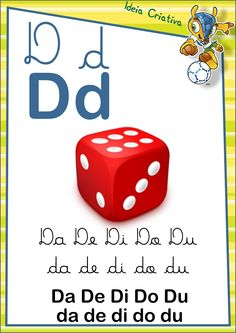 Piggy Bank, Banner, 1, Toddler Speech Activities, Letter J Activities, Preschool Literacy Activities, Kids Alphabet, Printable Alphabet, Teaching Letters