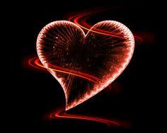 http://www.ralix.ro/dor-de-dragoste-la-prima-vedere/#prettyPhoto