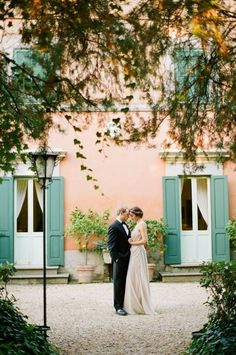 One of my favorites from our wedding in Rome, Italy! Photo by: www.buffydekmar.com/styling: www.fineandfleurie.com/ gown: www.lizwhitecouture.com/ hair & makeup: www.pastelmakeupandhair.com/favors: www.weddingsparrow.co.uk/coordinating: www.theweddingcare.com/flowers: www.boboutique.co.uk