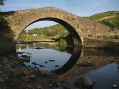 ponte romana de... - Pesquisar