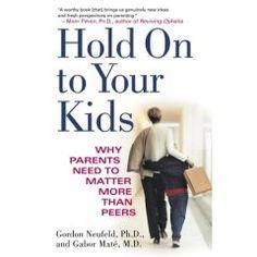 retrouver son rôle de parents : partie pratique