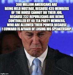 ~ May The Ppl NEVER Forget This .. & Remember To Vote These Idiots OUT!!!