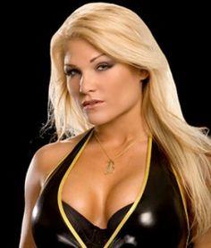 Beth Phoenix Reveals Why She Left WWE, Vickie Furthers Storyline, Wrestling Stars, Wrestling Divas, Women's Wrestling, Santino Marella, Beth Phoenix, Nxt Divas, Vince Mcmahon, Wwe Girls, Female Wrestlers