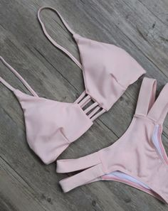 71a307fca3abe 38 Best Brazilian Bikini images | Bikini swimsuit, Bikini, Bikini ...