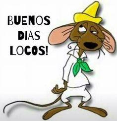 Slowpoke Rodriguez from Looney Tunes Looney Tunes Characters, Classic Cartoon Characters, Looney Tunes Cartoons, Cartoon Tv Shows, Favorite Cartoon Character, Classic Cartoons, Cartoon Pics, Comic Character, Cartoon Art