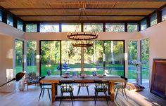 Athena and Victor Calderone's Amagansett Home | Trendland: Fashion Blog & Trend Magazine