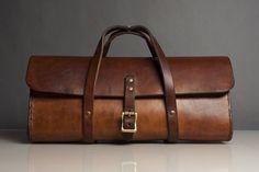 etwas-tool-bag-no2-3111-ec-sm