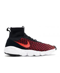 check out 78d19 f1581 Nike men s Run Fast running shoes are lightweight and feature  super-responsive and spring back fast.