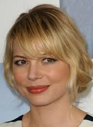 michelle williams makeup - Google Search