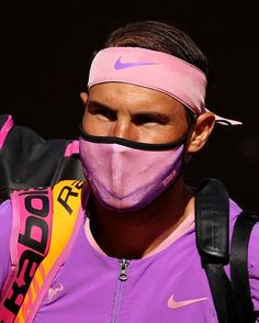 Match Point, Latest Sports News, Rafael Nadal, Tennis Players, Monte Carlo, Victorious, Finals, Rome, Competition