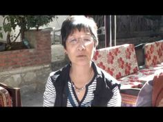 Ephesus Tours Review / feedback - Ephesus Breeze - YouTube  #ephesus #ephesustours #ephesusturkey #ephesusbreeze Kusadasi, Ephesus, Tours, Media Logo, Breeze, Women, Woman