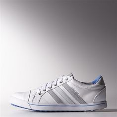 100% quality new appearance new specials 25 Best Adidas others images | Adidas, Adidas sneakers, Sneakers