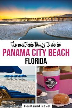 Panama City Beach Florida, Panama City Florida, Florida Beaches, Florida Travel, Destin Florida Vacation, Destin Florida Wedding, Destin Florida Restaurants, Panama City Beach Restaurants, Pensacola Beach Florida