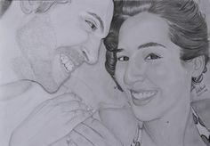 http://mestrealmeida.deviantart.com/art/Marta-and-Roberto-2014-471866129