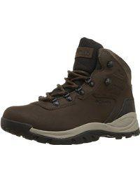 Columbia Women's Newton Ridge Plus Hiking Boot $50.36 - $79.95 Prime 4.5 out of 5 stars 6