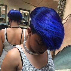 haircut #haircolor #naturalhair #thecutlife #salonchristol #btcpics #modernsalon #modelsinc @modelsinc