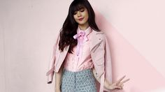Should Janella Salvador Be Your New Style Inspiration? All Signs Point To 'Yes'!